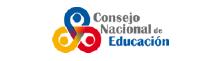 Consejo Nacional de Eduación