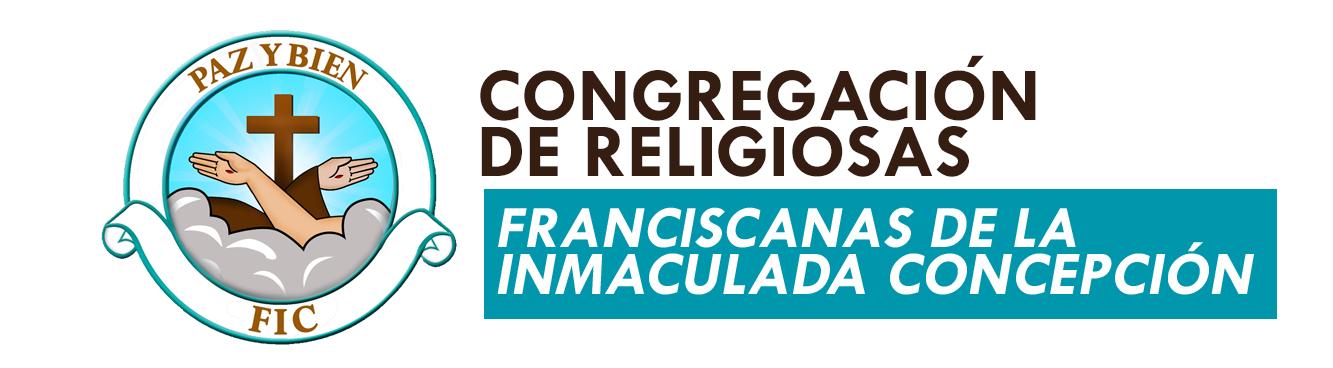 CONGREGACION FIC